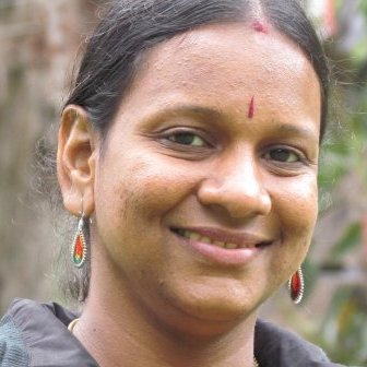 Vijayalakshmi Nagarajan SAP FI placed in Tech Mahindra