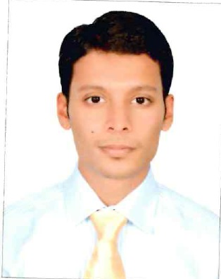Arjun Anand SAP MM placed in Atos