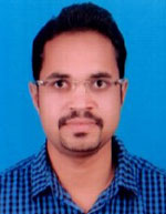 Deepak Kailas Kshirsagar SAP ABAP placed in Atos
